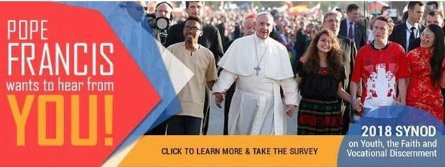 pope-DHGT2018.jpg