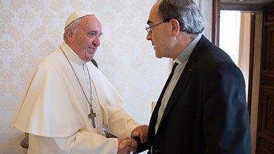 pope-hyBarbarin.jpg