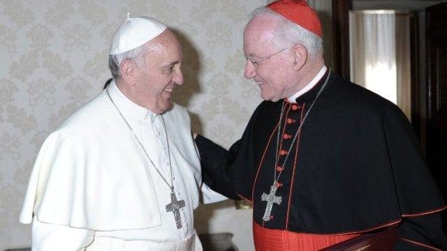 pope-hyMarcOuellet.jpg