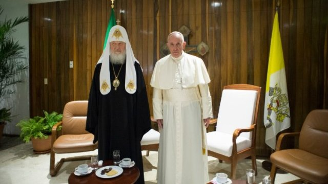 pope-kirill-1.jpg