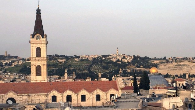 seeing-Jerusalem.jpg