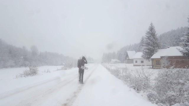 snow-bosnia.jpg