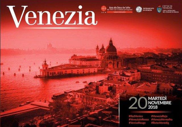 venezia-red.jpg