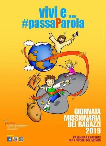 vivi-e-passaParola.jpg