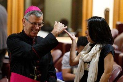 youth-synod-20.jpg