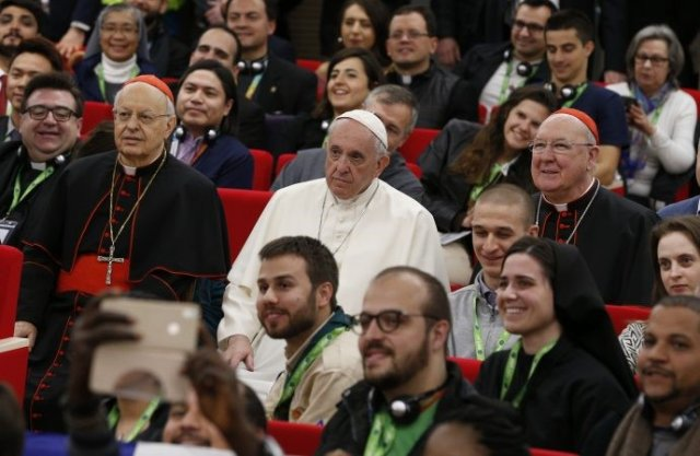 youth-synod-3.jpg