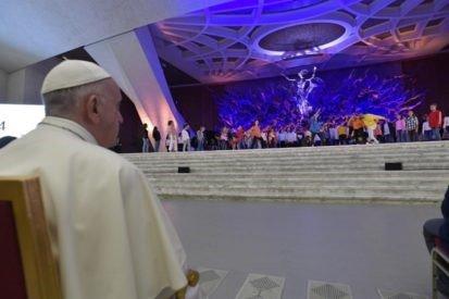 youth-synod-9.jpg