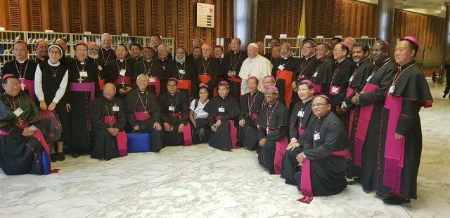youth-synod19.jpg