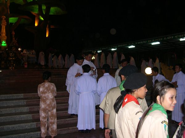 thánh lễ đại hội la vang 28 _990
