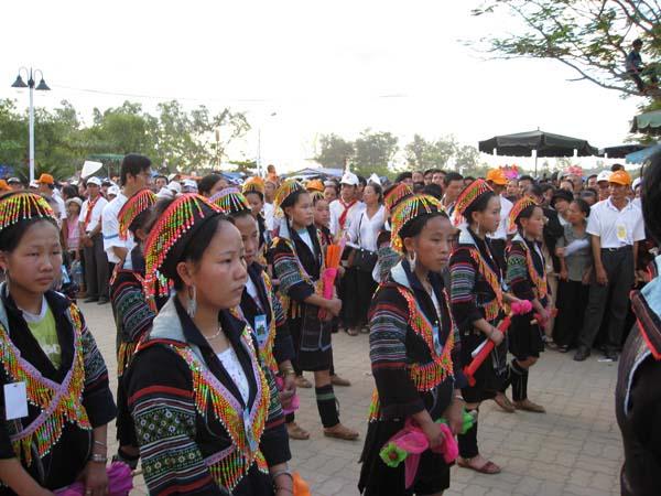 Đại Hội La Vang - 087
