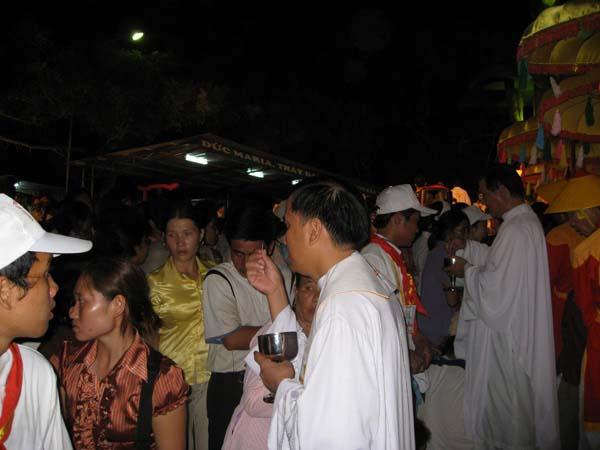 Đại Hội La Vang - 207