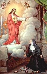St.Marguerite-Marie Alacoque.jpg