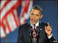 81105barack_obama_afp.jpg