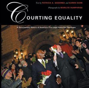 CourtingEquality.jpg