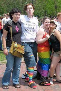 GayPosing.jpg