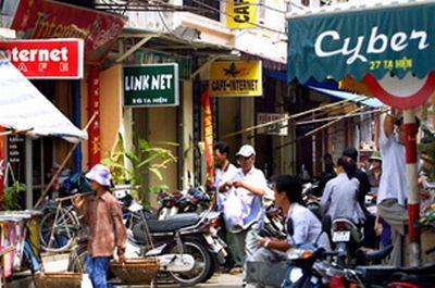 Hanoi-internet.jpg