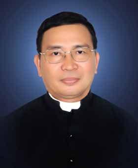 BishopNguyenVanBan.jpg