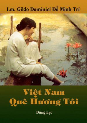 VietNam-QueHuongToi.jpg