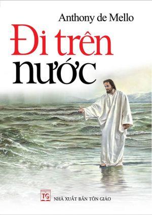 DiTrenNuoc.jpg