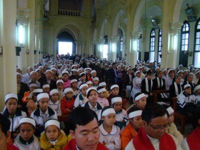 DongChiem6_1_2010.jpg