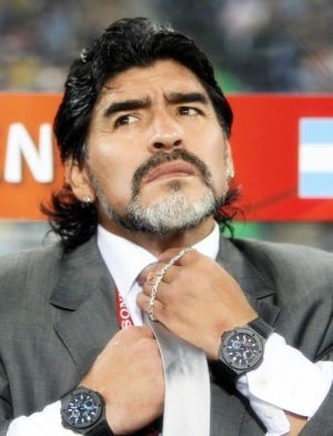 maradona-suited-up.jpg