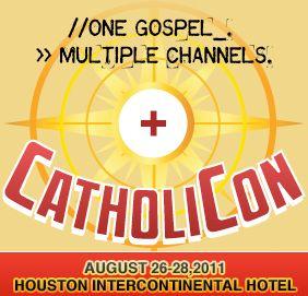 CatholicCon.jpg