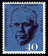 George_C._Marshall.jpg