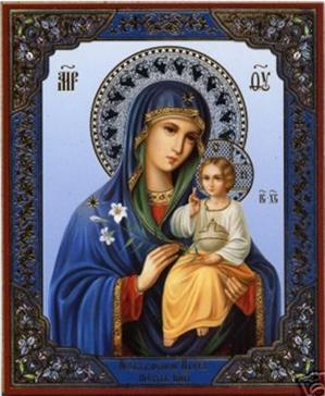 virgin_mary_in_blue_fragrant_flower2.jpg